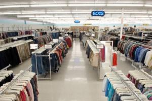 Thrift Store Alpharetta GA