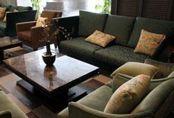 Furniture Stores Douglasville GA
