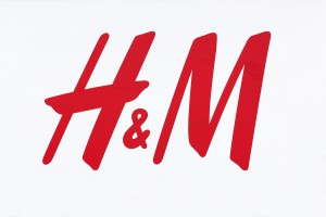 H&M Marietta GA