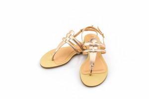 Sandals East Point GA