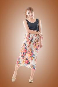 Maxi Dress Marietta GA