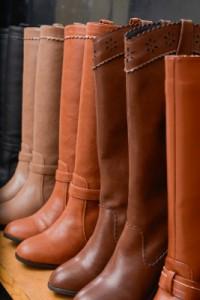 Boots Marietta GA