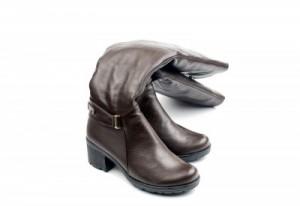 Boots Smyrna GA