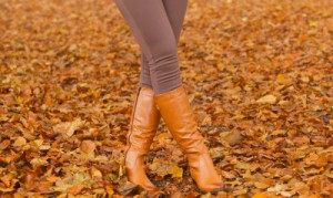 Leggings Smyrna GA