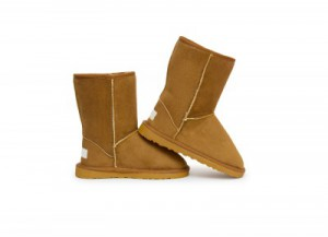 Uggs Johns Creek GA