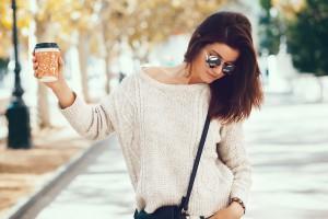 Sweaters Flowery Branch GA