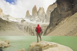 Patagonia Jackets Suwanee GA
