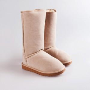 Ugg Boots Suwanee GA